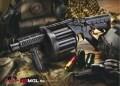 LOGO_ICS MGL (Multiple Grenade Launcher)