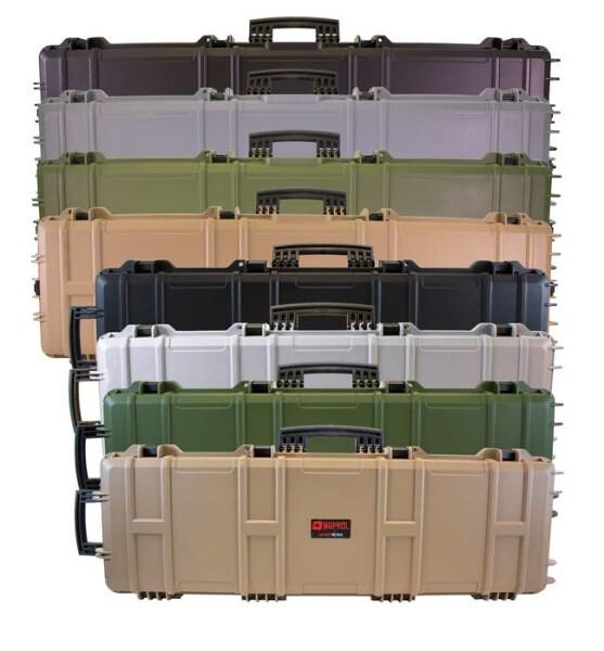 LOGO_Nuprol Hard Cases