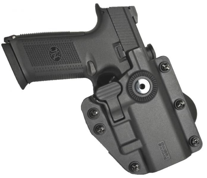 LOGO_Holster SWISS ARMS ADAPT-X