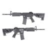LOGO_CAA M4 Carbine
