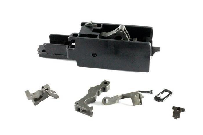 LOGO_P90 BOX & Kit