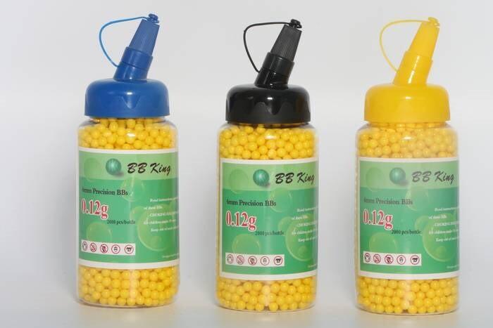 LOGO_2000 BBs bottle
