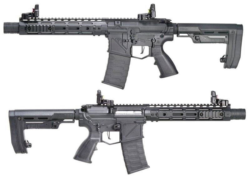 LOGO_Phantom Extremis Rifle PER MKV