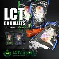 LOGO_BB Bullets