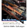 LOGO_G980, M1 Garand, GM1903 A3