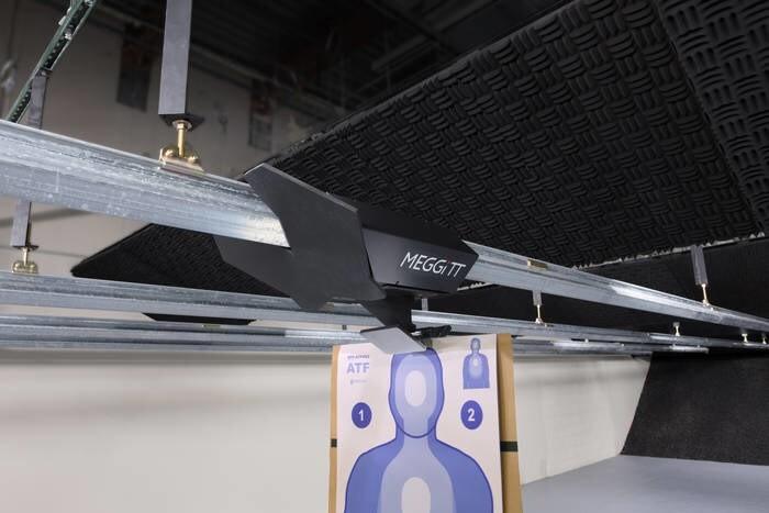 LOGO_XWT GEN4 Wireless Target Carrier
