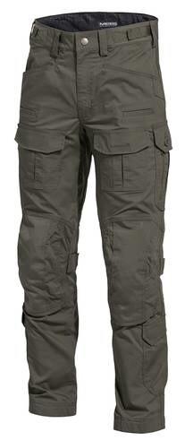 LOGO_Pentagon WOLF Tactical Pants