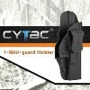 LOGO_I-Mini-guard Holster