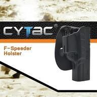 LOGO_F-Speeder Holster