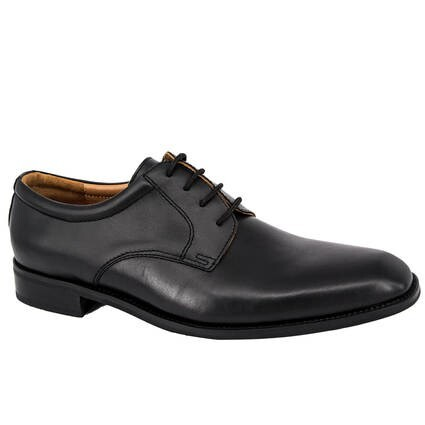 LOGO_Office shoes