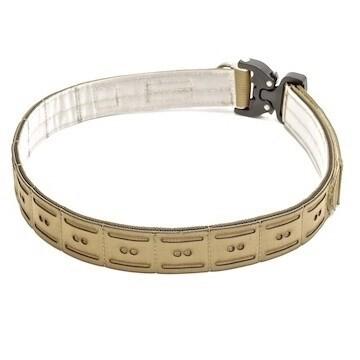 LOGO_COBRA Operator Belt