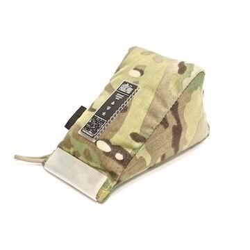 LOGO_LRS-SOC Bean Bag