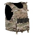 LOGO_Bullet-proof vests for outer wearing