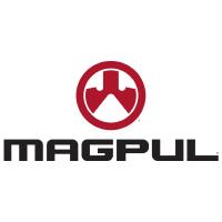 LOGO_Magpul Industries