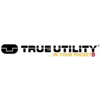 LOGO_True Utility
