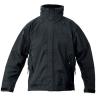 LOGO_BLACKHAWK! - Warrior Wear Jacket