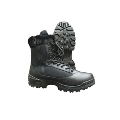 LOGO_Tru-Spec - Zippered Tactical Boots
