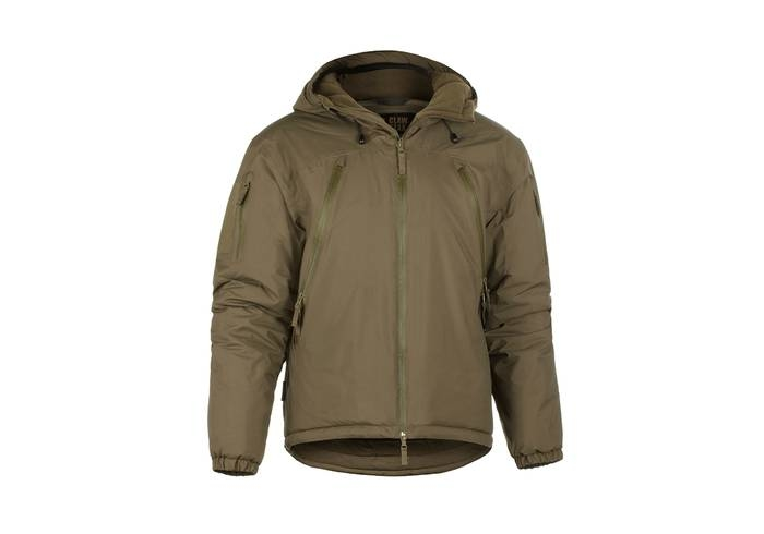 LOGO_CIM Jacket