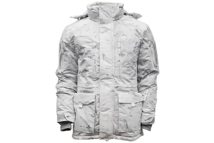 LOGO_ECIG Jacket Alpine Multicam
