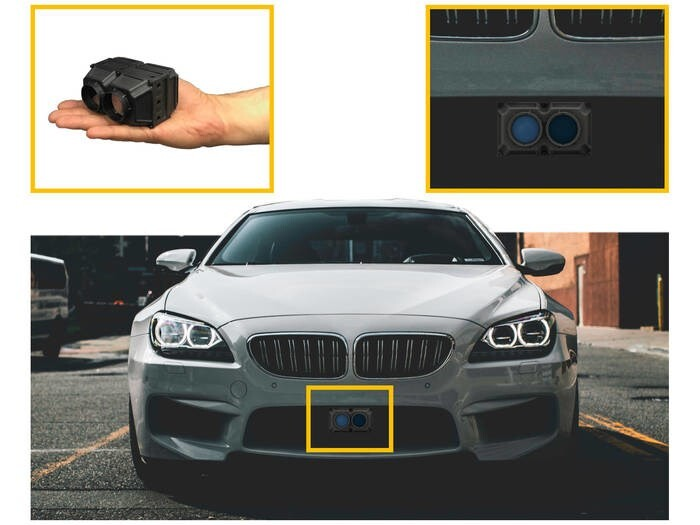 LOGO_Fusion Automotive Camera QUADRO-M