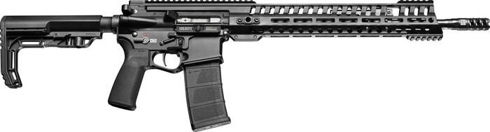 LOGO_P415 Edge Rifle