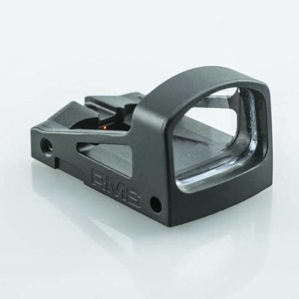 LOGO_RMS (Reflex Mini Sight)