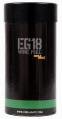 LOGO_EG18 Smoke Grenade
