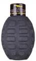 LOGO_Field Paint Grenade