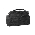 LOGO_Tactical Bags