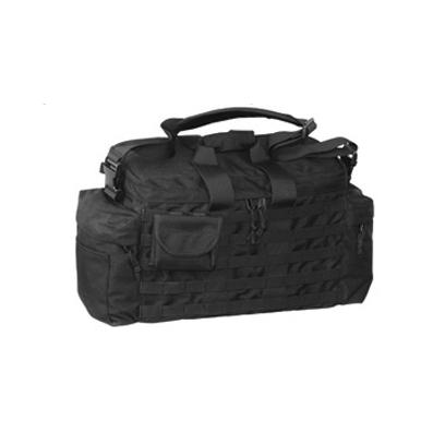 LOGO_Tactical Bags