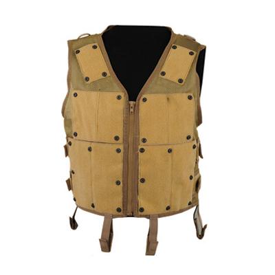 LOGO_Tactical Vests