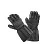 LOGO_Tactical Gloves