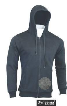 LOGO_Safety Garments (SG-90)