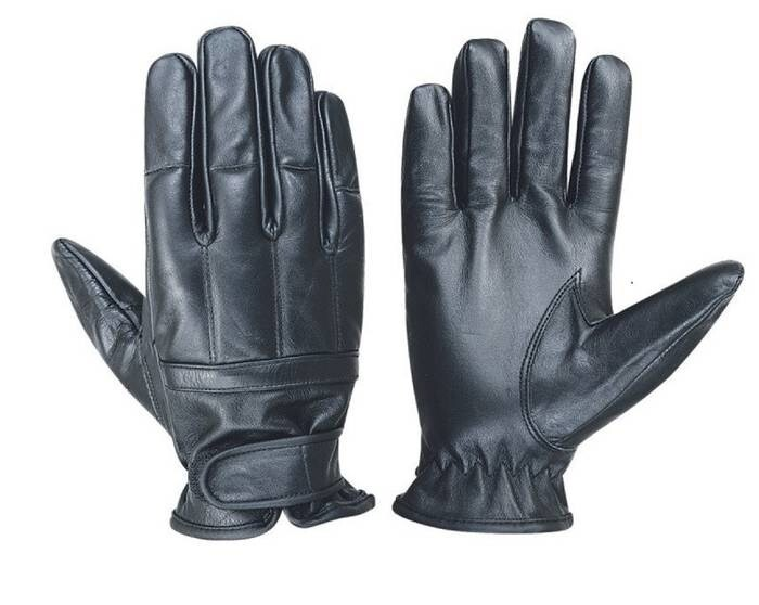 LOGO_Sand Gloves (SMG-32)