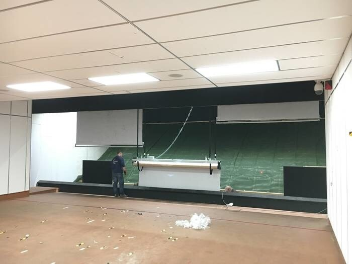 LOGO_Schießstandtechnik