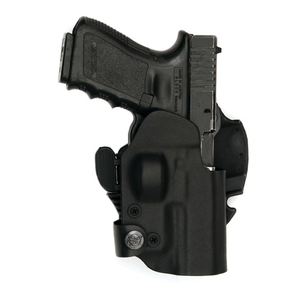LOGO_Kydex® Holster & SR™ Lock