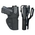 LOGO_Kydex® Holster & HDL™ Lock