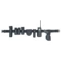 LOGO_KNG Duty Belt & Accessories
