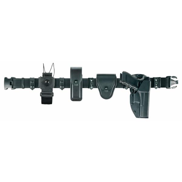 LOGO_Duty gear - belts and accessories