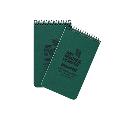 LOGO_Modestone® Waterproof Notepad A13MIL