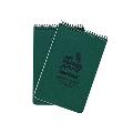 LOGO_Modestone® Waterproof Notepad A33MIL