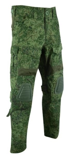 LOGO_Shadow Elite 3494 Pathfinder Pants