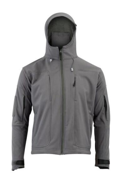 LOGO_Shadow Elite 3483 Foxtrot Jacket