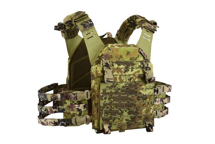 LOGO_Shadow Elite 154 Falcon Plate Carrier