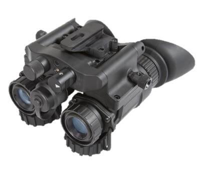 LOGO_AO-3351 Nachtsichtbrille