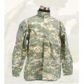 LOGO_Woodland Tactical BDU Uniform or ACU Uniform or Military Uniform