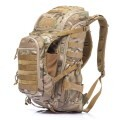 LOGO_Military Tactical Backpack Large Army 3 Day Assault Pack