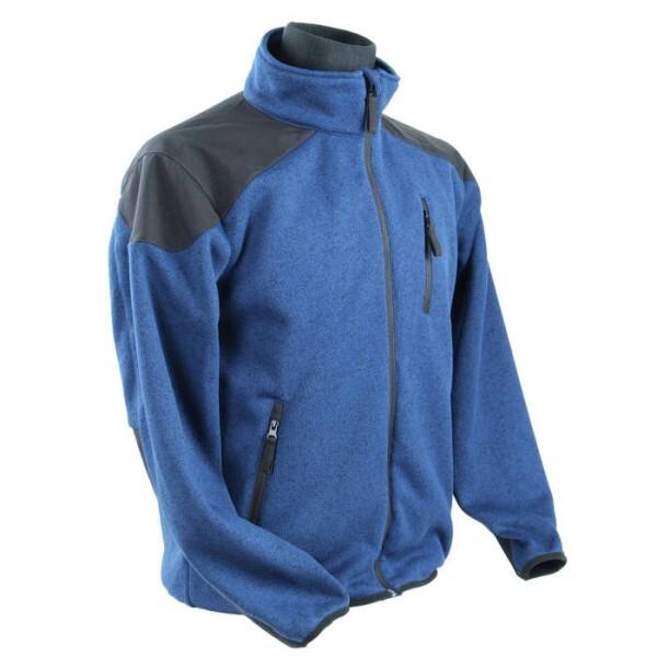 LOGO_Tactical Sweater