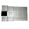 LOGO_Air distribution wall SVA