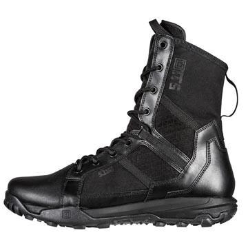 """LOGO_A.T.L.A.S 8"""" Boot"""